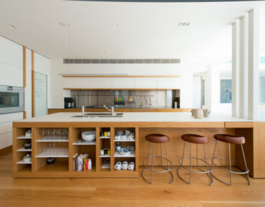 Kitchen Library-in-Fernery-14-800x534 - Copy