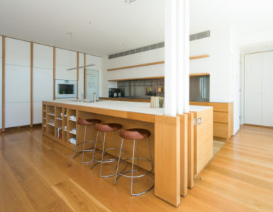 Kitchen Library-in-Fernery-15-800x534