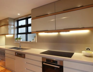 kitchen image010