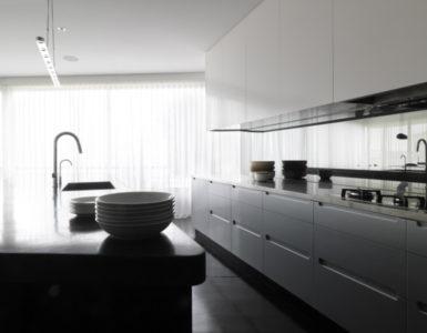 kitchen webs_-image-Balcony-Over-Bronte-111-800x600