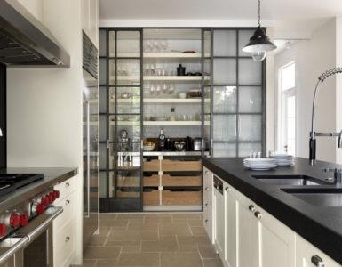 kitchen webs_-image-Oculi-House-14-800x800