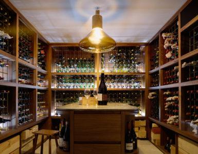 cellar Harbour-Front-Row-Seat-Luigi-Rosselli-Architects-24-800x800