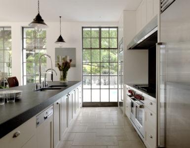 kitchen webs_-image-Oculi-House-13-800x800
